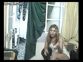 Lebanon couple full video zw net com
