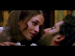 Aishwarya rai sex scene with real sex edit