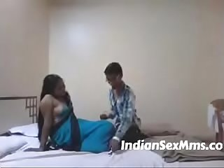 Desi bhabhi sex with devar lpar New rpar