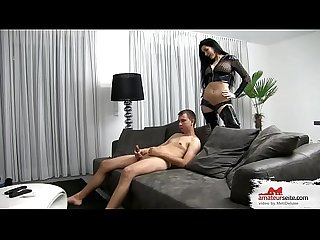 Cuckold excl deine geile eheschlampe fickt fremd excl