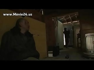 www movie24 us evil woman part 02
