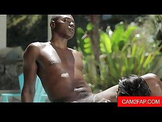 Hot asian milf fucked bbc swimsuit ctoan porn
