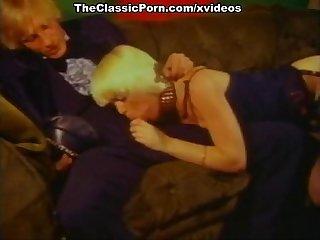 Dan t mann don fernando in vintage porn site