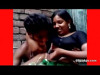 Bengali hot devor fuck and such her bhabhi when no one wowmoyback