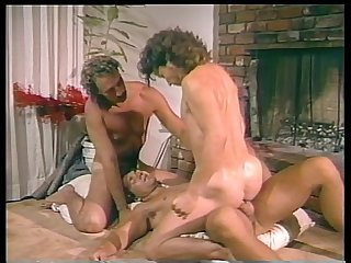 Vca gay big boys of summer scene 5