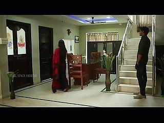 very sexy Bhabhi Videos 2017