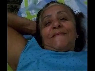 Mature tube granny black brazil www maturetube com br