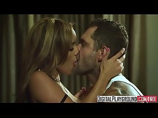 Digitalplayground home wrecker 4 scene 3