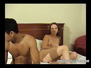 Phuckfumasters com eve parker bigass asianmale whitefemale interracial