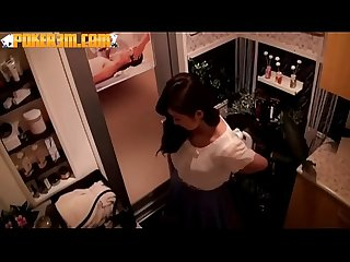 Japanese Massage Full Movies