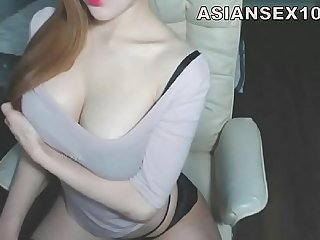 Hot Korean video 83