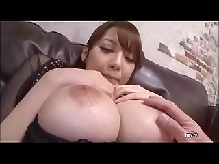 Vid 3189273891 full uncensored video at https colon sol sol ouo period io sol pfwbzx