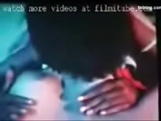 mallu sex videos � mallu hot wife night sex video