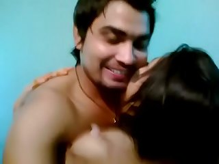 Bangla girl nude with boyfriend