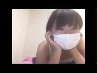 Aisu 2014 09 06 01 42