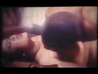 Bariwalar pula bangla full nude Xxx cutpiece hot song rartube com