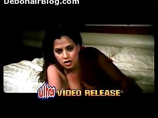 Sapna free entry hot song