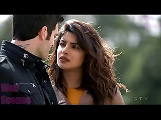 Priyanka chopra hot kissing scene New Video must watch https za gl 2tfr