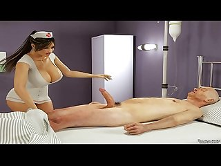 Gisella moretti nurse sex video
