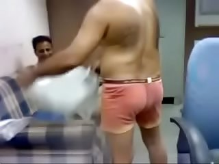 Divorced daddy fucks his son www sluttygaycams com