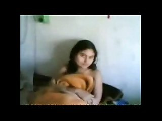 Bangladeshi bad sexy girl horse style sex her friend on adultstube co