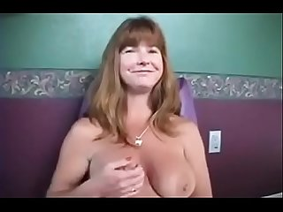Interracialplace org hard fuck for mature blonde whore with 2 bbc
