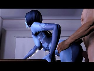 Cortana compilation 1