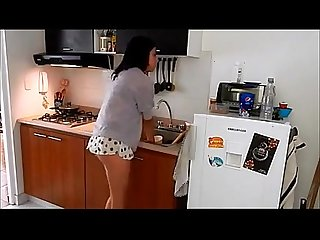 www xchannelhd us stepmom gets stuck and fucked