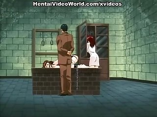 Custom slave 01 www hentaivideoworld com