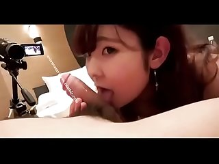 Korean Girl full video http://zo.ee/4xXr1