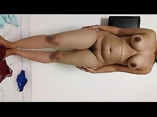 Indian Lady Pussy and Boobs - Sexfundas.com