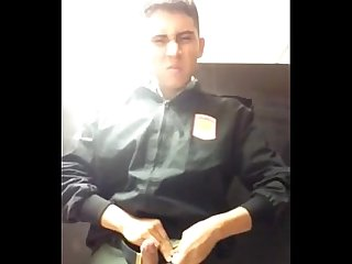Army Videos
