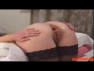 Bitch c double anal fist free amateur hd porn xhamster used abuserporn com