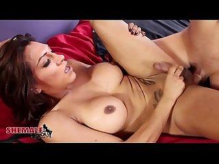 Jessy dubai 12 cumshot fucked compilation