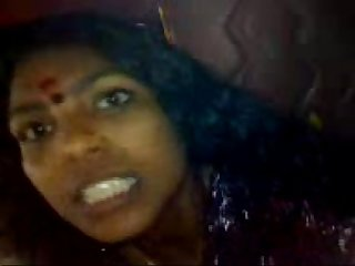 Indian Priya chechi pussy showing with clear voice wowmoyback