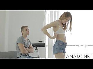 Free anal porn photos