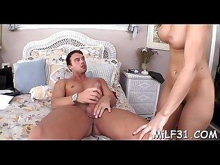 Mama sex tube
