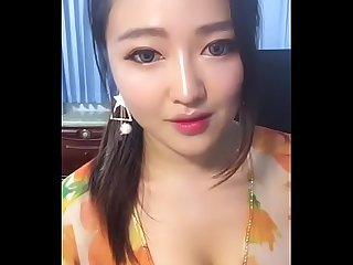 Beauty Chinese Live 11 http://linkzup.com/FVAJFK6b