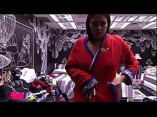 Vivian amorim bbb 17 pagando peitinho nua caiu na net tvxvideos com