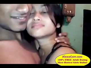 YouPorn - bangla-desi-boy-flashing-dick-to-college-friend