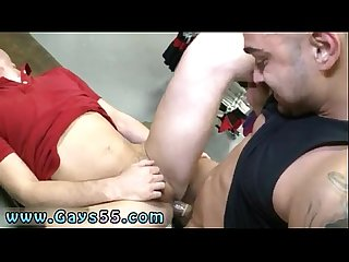 Free hardcore gay phone sexs hot gay public sex