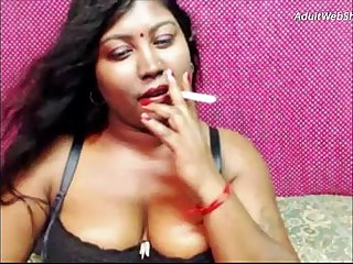 Fat mature Indian - AdultWebShows.com