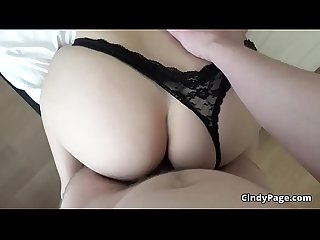 Fucking Escorts Big Round Ass