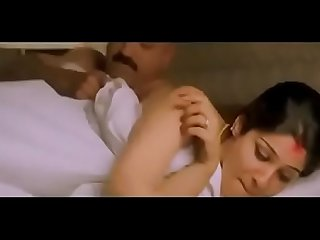Raveena tandon fucked hard by kamal haasan