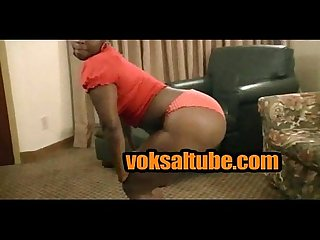 Voluptuous chocolate mama voksaltube com
