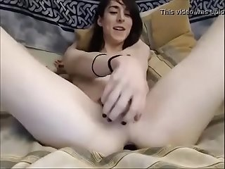 Shemale perfect gf dickgirls period xyz