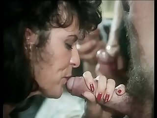 Rocco Siffredi vs John Holmes Vol. 3 (Full porn movie)