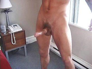 Hardcore Videos