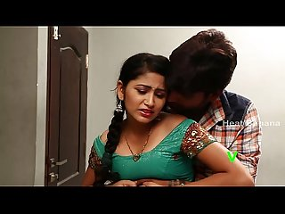 South Hot Mamatha Latest Glamour Scenes ? Indian Romantic B grade Videos