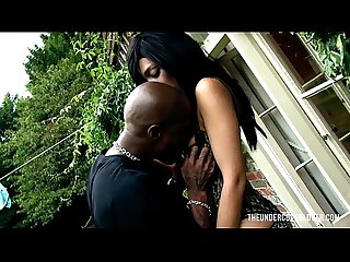 The gardener bangs the boss�s daughter